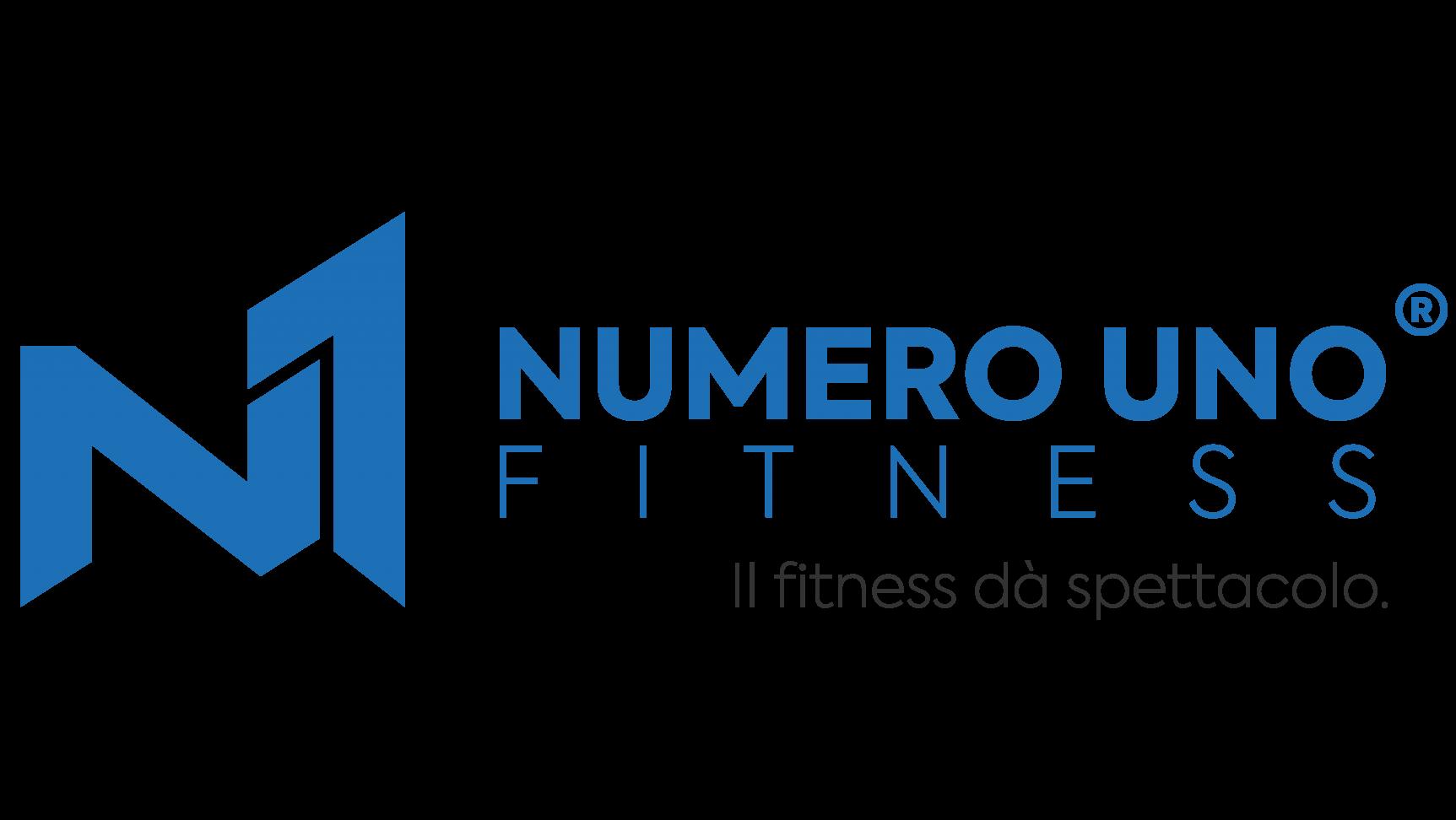 Numero Uno Fitness